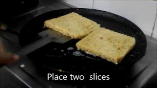 bread-sandwich-recipe-2411ac.jpg