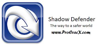 http://www.shadowdefender.com/
