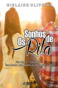 http://livrosvamosdevoralos.blogspot.com.br/2015/02/resenha-os-sonhos-de-rita.html
