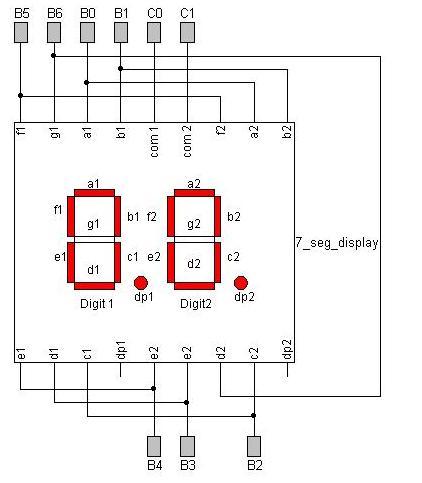 Turbo 400 Transmission Wiring Diagram GM 400 Transmission