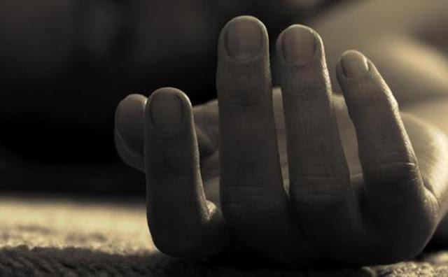 Bercinta Membawa Petaka: 13 Orang Yang Meninggal Saat Sedang 'Ena-Ena'
