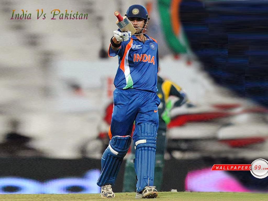 Indian Cricket Hd Wallpapers: Wallpaper Gallery