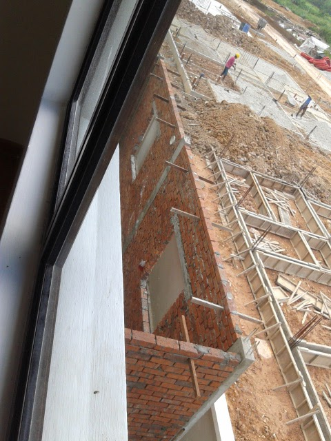 House Renovation Ubahsuai Rumah Ubahsuai Rumah Kediaman