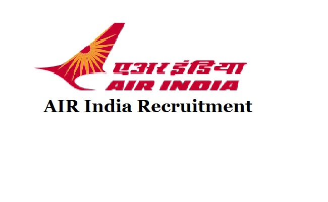 air-india-notification-2018