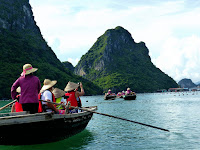 http://www.keatingmary.co.uk/2017/07/the-5-best-things-about-halong-bay.html