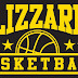 UPDATED: Winnipeg Blizzards Basketball Club Announce Tryouts for Boys Born 2003-2005