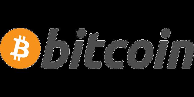 bitcoin-maviblog.net