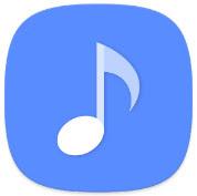 Download Samsung Music Apk v16.1.63-24