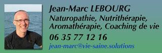 Naturopathie, Nutrithérapie,  Aromathérapie, Coaching de vie