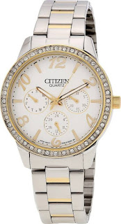 Citizen Women Watch ED8124-53A