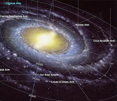 Кобра - об обновлении ситуации (1 мая 2016) Galaxy8