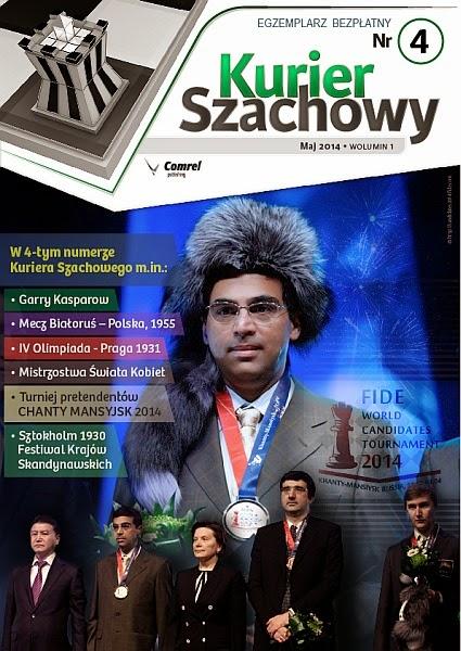 http://comrel.pl/kurier/0004_Kurier_Szachowy.pdf