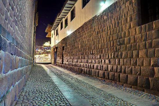 TAWANTINSUYO: Así fue el Cusco prehispánico 1024px-112_-_Cuzco_-_Juillet_2009