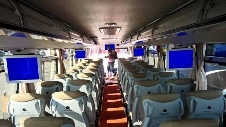 Marangu Coach Bus Dar Es Salaam To Moshi Contacts Booking Timetable Tickets