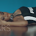 VIDEO :  Mimi Mars - Papara (Official Video) | DOWNLOAD Mp4 SONG