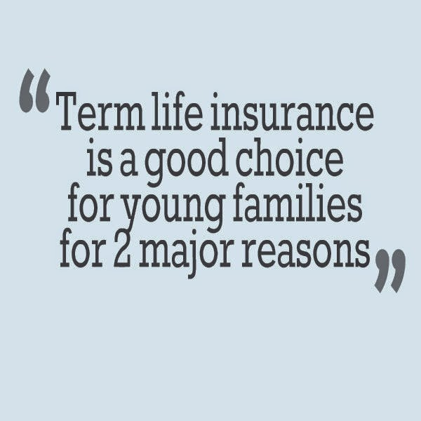 Life Insurance Compare Quotes: Best Term Life Insurance Quotes
