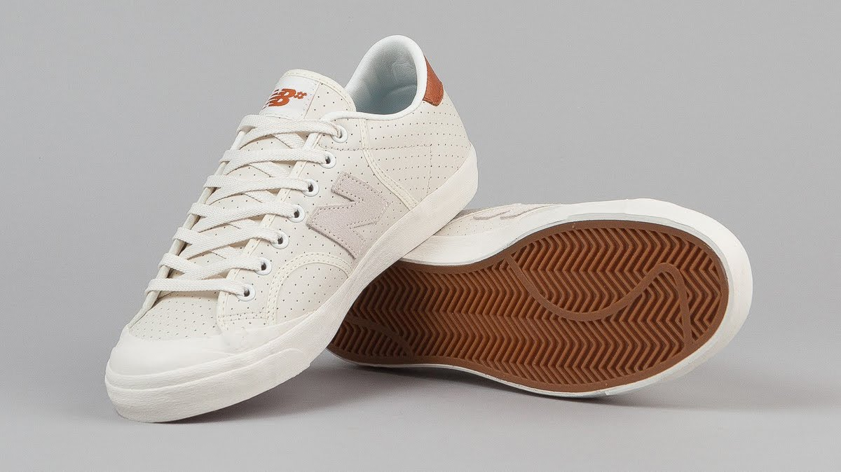 new balance pro court high