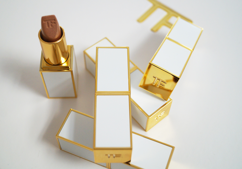 tom ford soleil winter 2016