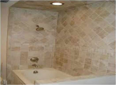 Tips Marble Subway Tile Bathroom Ideas