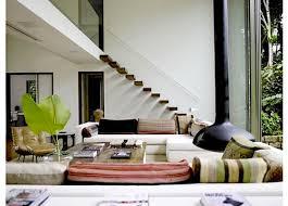 Desain Interior Ruang Keluarga Minimalis Modern Paling Keren Saat Ini