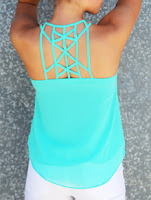 http://www.romwe.com/Green-Spaghetti-Strap-Cami-Top-p-124654-cat-672.html?utm_source=beautybygaby.blogspot.com&utm_medium=blogger&url_from=beautybygaby