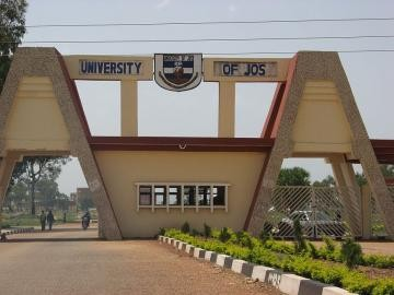One student killed, one missing after gunmen attack in UNIJOS on Sunday