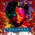 Preto Show Feat. Gaia Beat-Ta Lá Dar(Afro House)[Download]