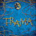 Trama - Michael Jensen e David Powers King