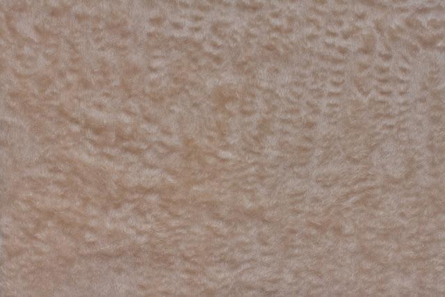 Fur Texture 4752x3168
