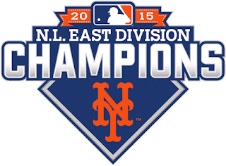 National League East Fantasy Baseball SP