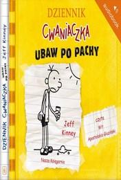 http://lubimyczytac.pl/ksiazka/54662/ubaw-po-pachy