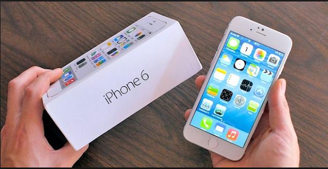 iPhone 6 Cepat Panas, ini cara memperbaikinya