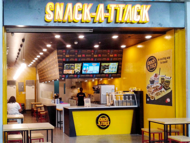 snack-a-ttacl-sm-city-baliwag