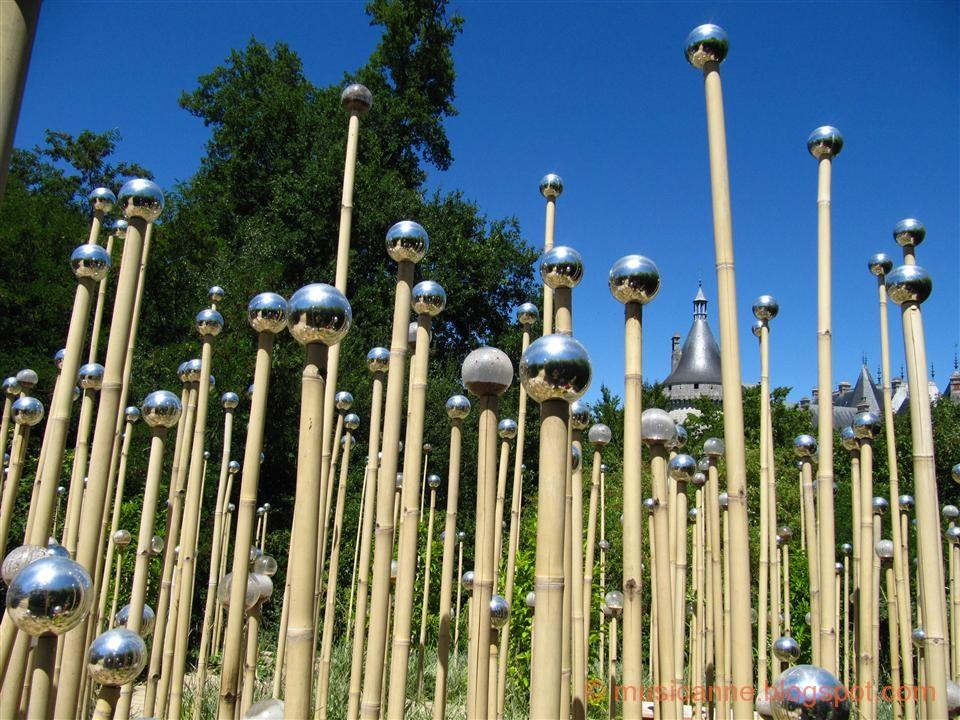 que faire avec du bambou quoi faire avec du bambou que faire avec des bambous nos id es cr. Black Bedroom Furniture Sets. Home Design Ideas