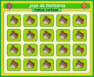http://www.smartkids.com.br/jogo/jogo-da-memoria-pontos-cardeais