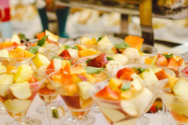 The Food-Biere Club