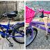 Μεταμορφώστε το ποδήλατό σας!