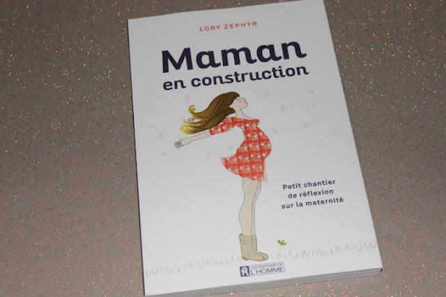 LES EDITIONS DE L'HOMME