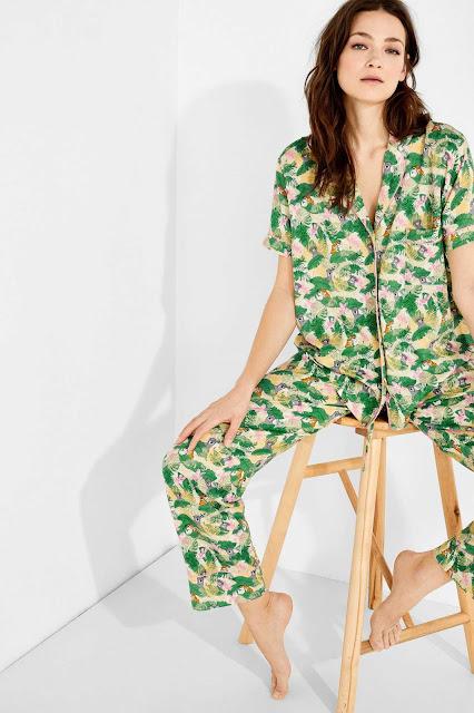 pijama-womenscret-primavera-2018