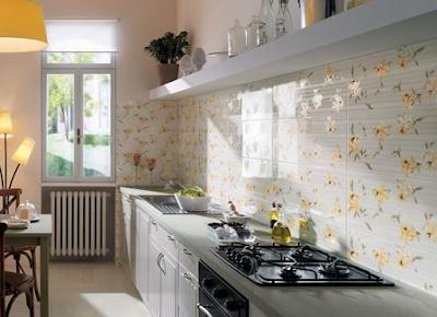 http://www.rumahminimalisius.com/2017/11/desain-keramik-dinding-serta-contoh-model-keramik-dinding-rumah-minimalis.html