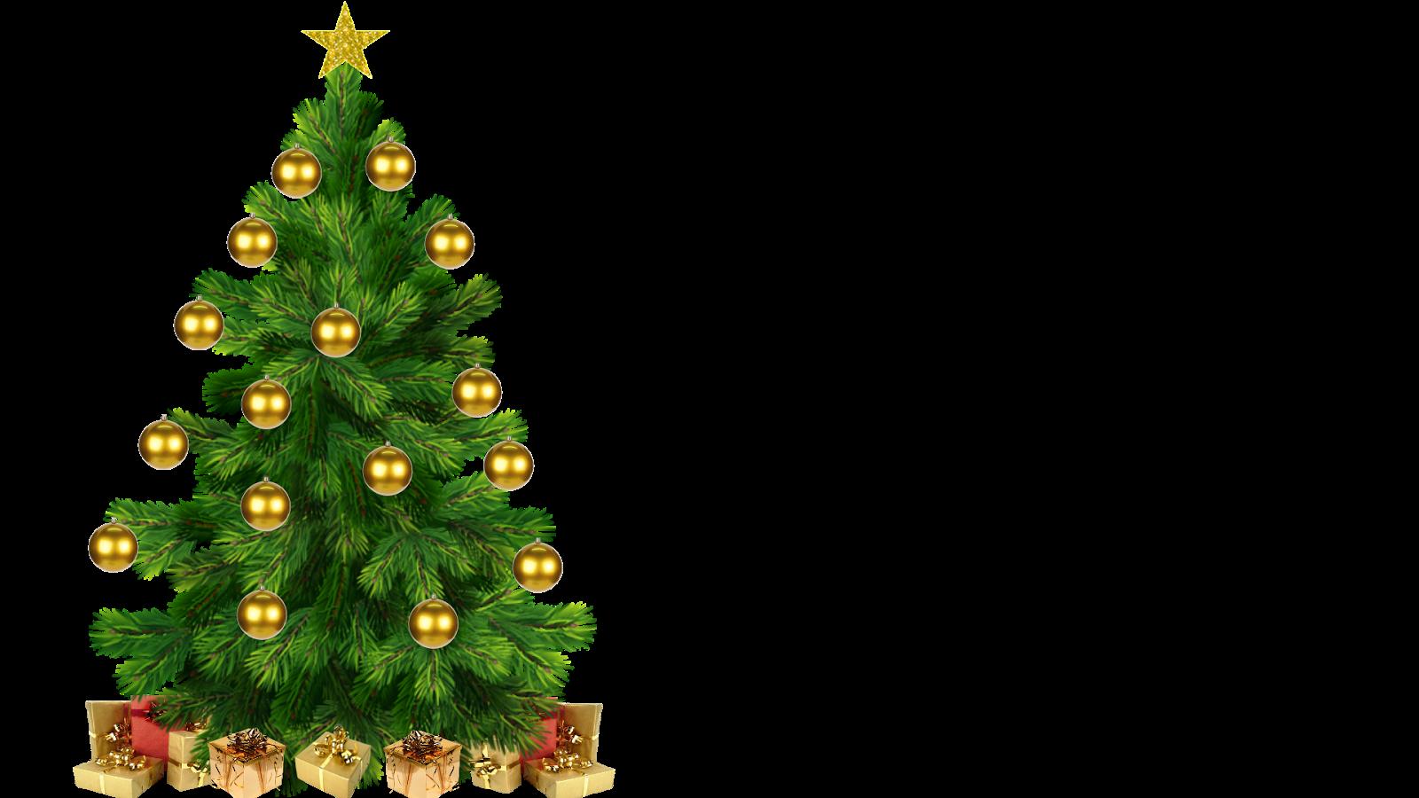 Jota V Multimedia Crie A Sua Mensagem De Natal