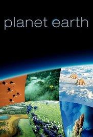 Planet Earth S01E07 Great Plains Online Putlocker