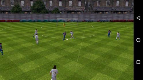 تحميل لعبة كرة القدم فيفا FIFA 12 الرسمية اخر اصدار اوفلاين