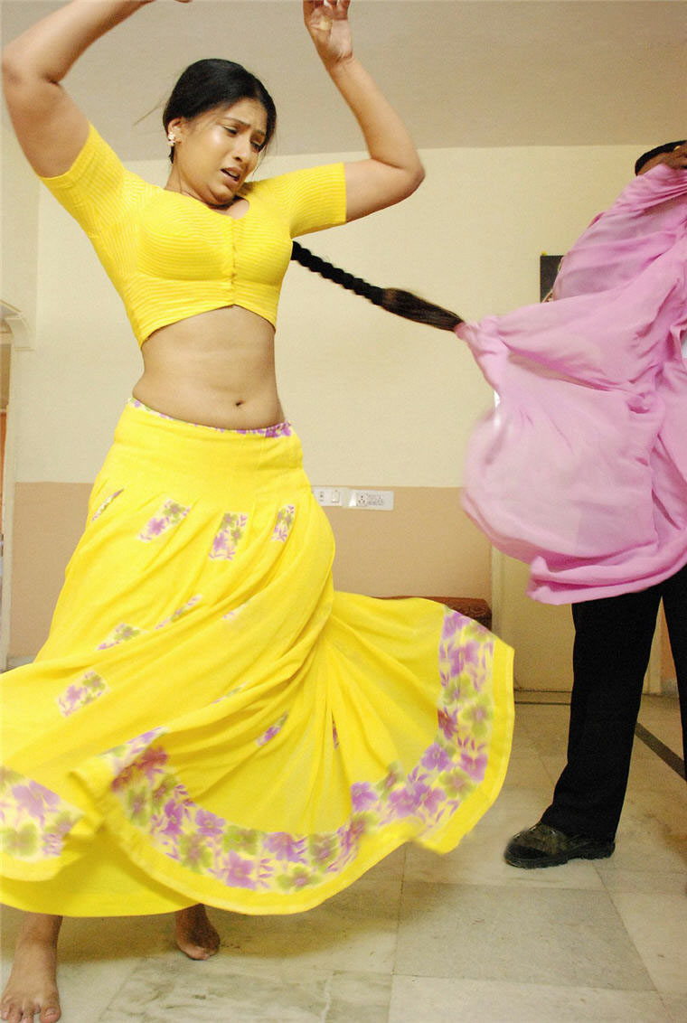Miguel Acompanhante Tollywood Actress Sangavi Hot Boobs Showing Stills-2570