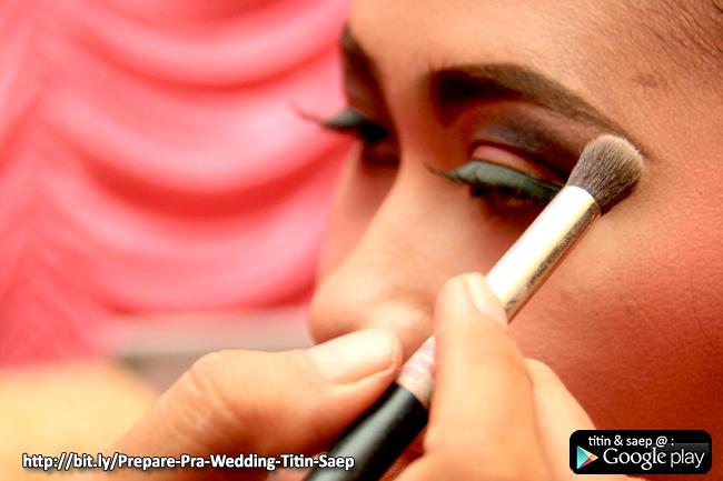 Tata Rias Wedding - Klikmg Tata Rias Pengantin