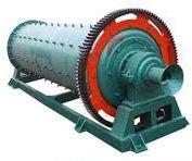 Mengenal mesin Ball Mill mesin penghalus bahan keras dengan bola