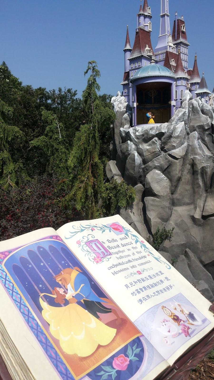 Mari Kita Menulis Hong Kong Trip Liburan Yang Menyenangkan Disneyland Hk With Meal 2in1 Dewasa Ternyata Liat Kamera Dan Handphone Banyak Spot Saya Lupa Ambil Gambarnya Huuhuhuhuhu Saking Sekeluarga Menikmati Seharian Di Semua