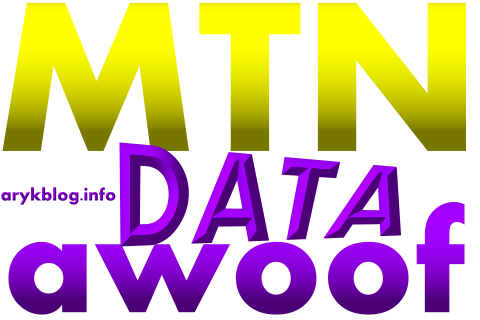 Free Unlimited Night Browsing with your MTN Line
