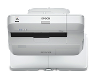 Epson BrightLink Pro 1450Ui Easy Interactive Tools v4.21 - Mac