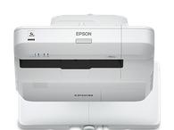 Epson BrightLink Pro 1450Ui Driver Download